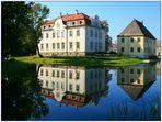 Schloss und Rittergut Kahnsdorf
