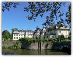 Schloss Varlar