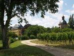 Schloss Vollrad