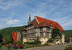 Schloss von Bad Urach