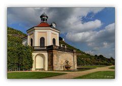 Schloss Wackerbarth 1