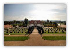 Schloss Wackerbarth 7