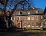 Schloss Wahn -2-
