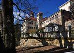 .............:::::::::::::::::: Schloss Waldenburg/Sachsen :::::::::::::::::............