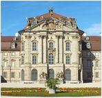Schloss Weissenstein (1) ...