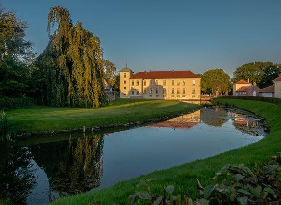 Schloss Westerholt (1)