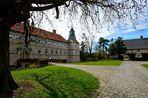 Schloss Westerwinkel...