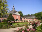 Schloss Wickrath 1