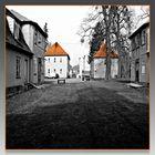 Schloss Wilhelmsthal 10