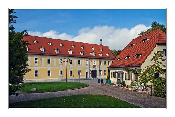 schloss zwickau-planitz (1) ...