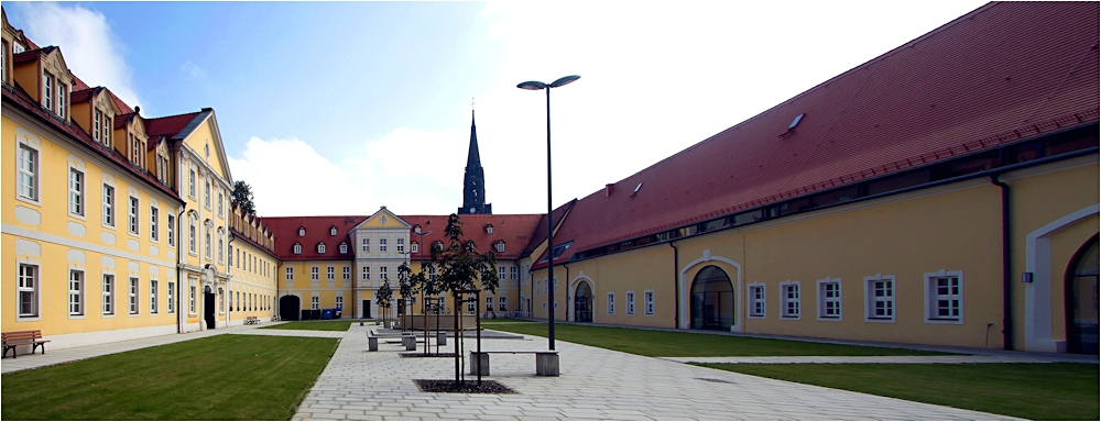 schloss zwickau-planitz (2) ...