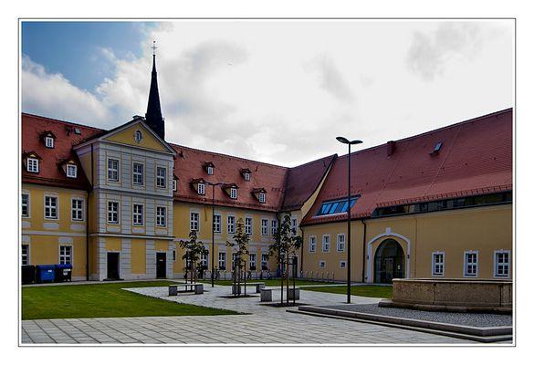 schloss zwickau-planitz (3) ...