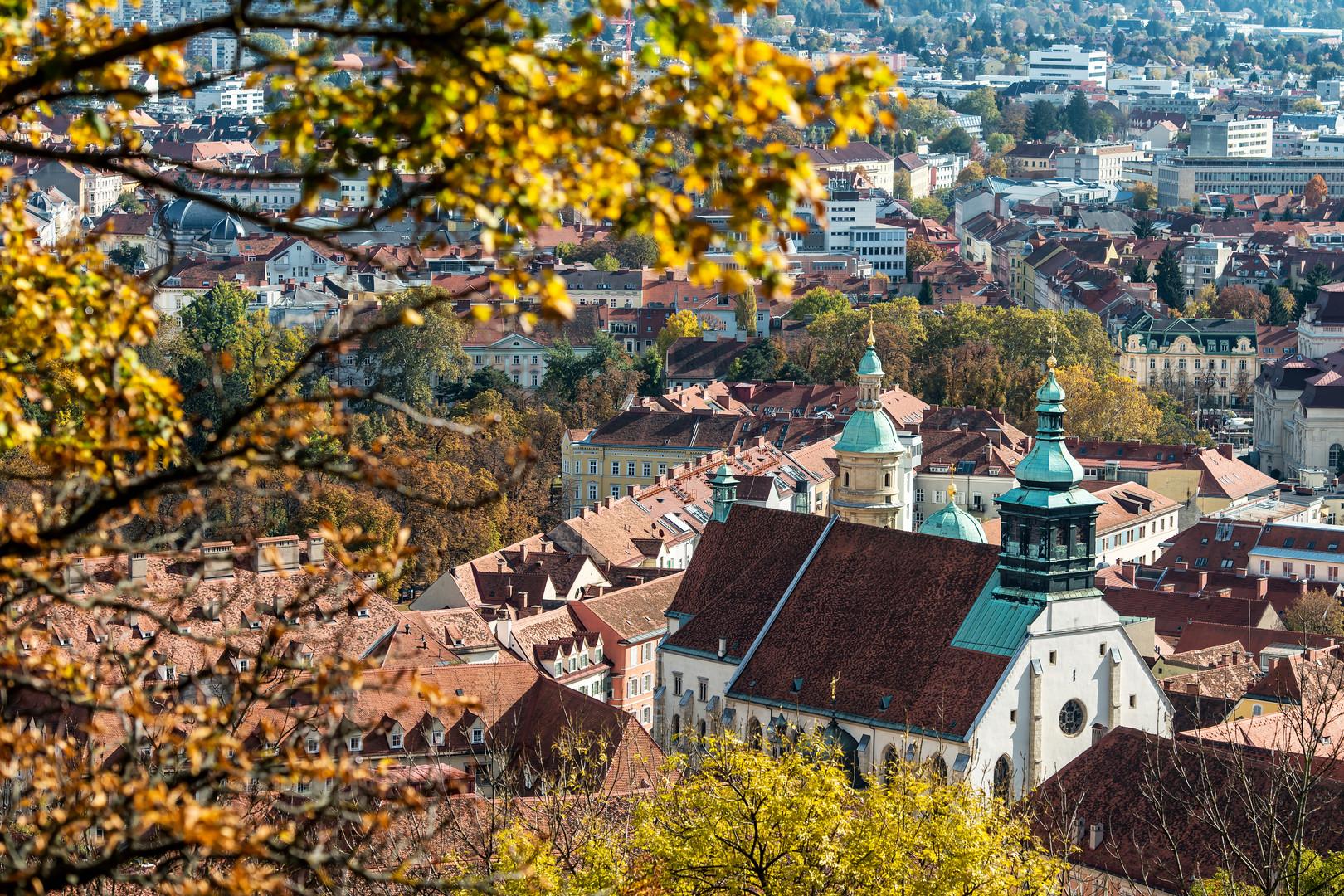 Schlossbergblick_1