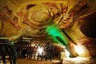 Schlossberghöhle Homburg Saar