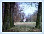 Schlossblick..