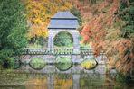 Schlossbrücke
