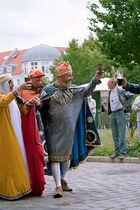 Schlossfest 03