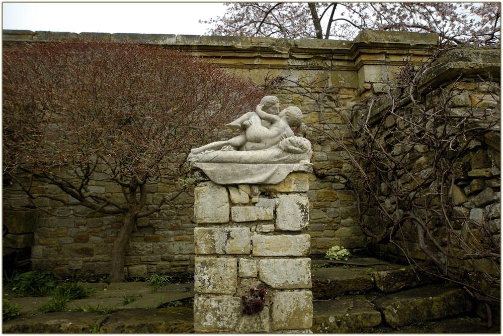 Schlossgarten 4