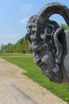 Schlossgarten Schwetzingen #2