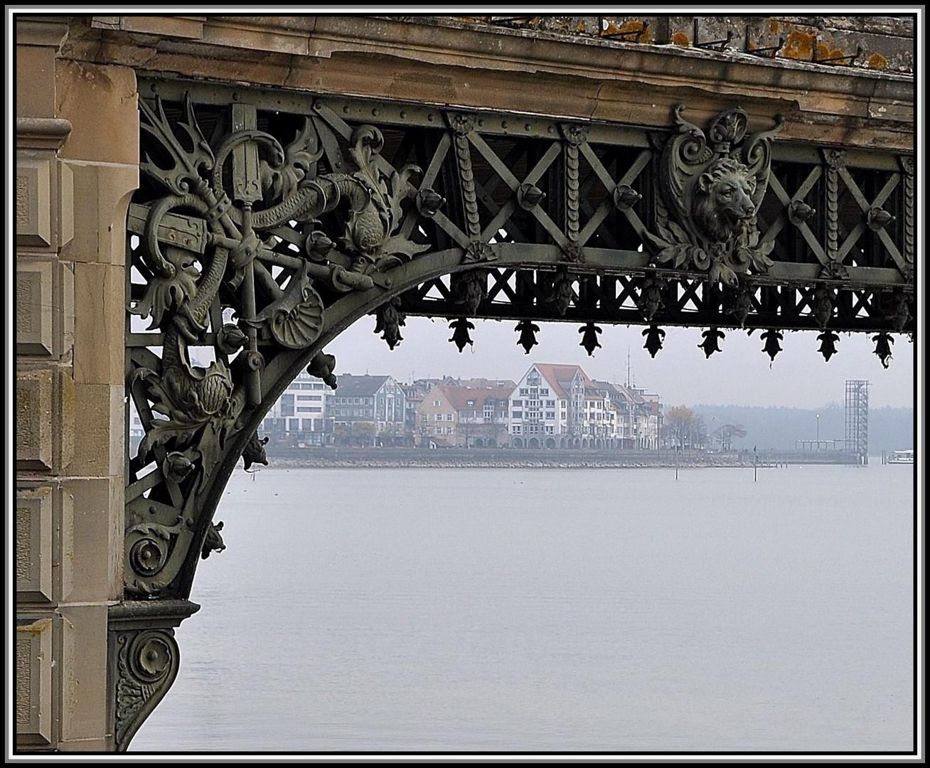 Schlossgartensteig ....