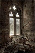 Schlossgeschichten ~Teil V~