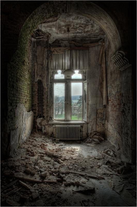 Schlossgeschichten ~Teil VI~