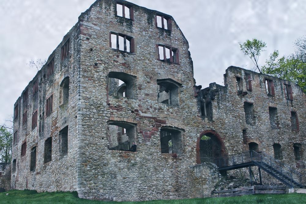 Schlossherr