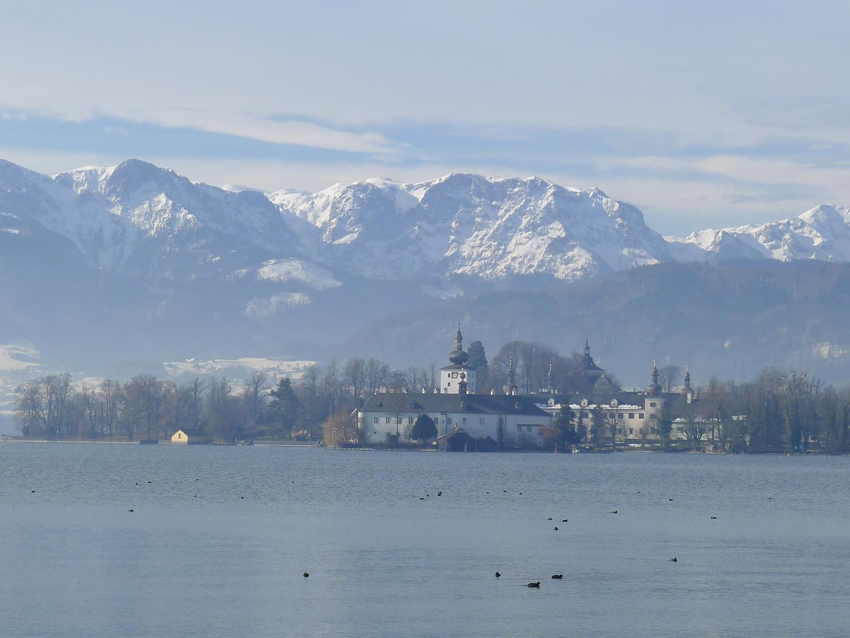 Schloss_Ort