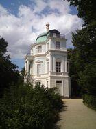 Schlosspark 2