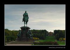 Schlosspark Schwerin-1