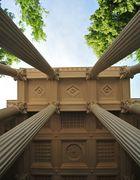 Schlosspark Schwetzingen #15
