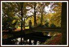 Schlosspark Senden