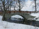 Schlossparkbrücke