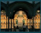 Schlossplatz II... korrigiert