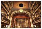 Schlosstheater