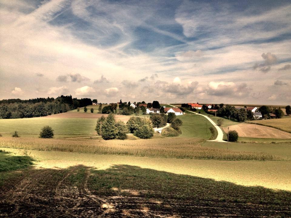 Schlumpfenland