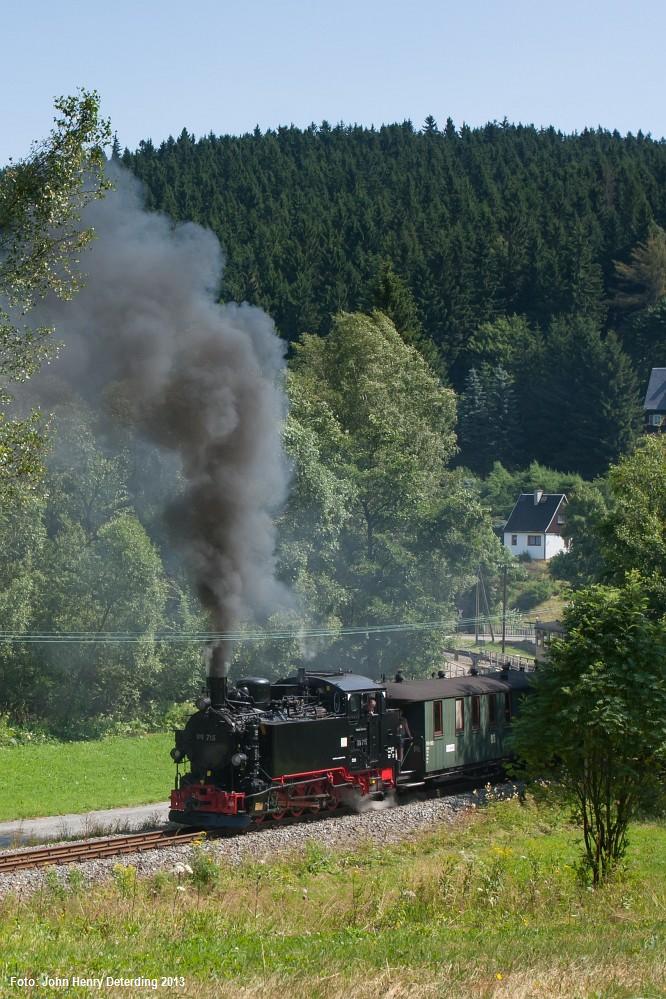 Schmalzgrube, 99 715, Juli 2013