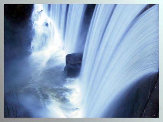 schmelzwasser 1