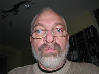 Schmidt Jürgen