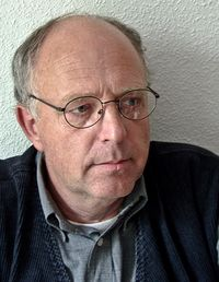 Schmidt Nikolaus