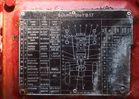 Schmierplan D 17
