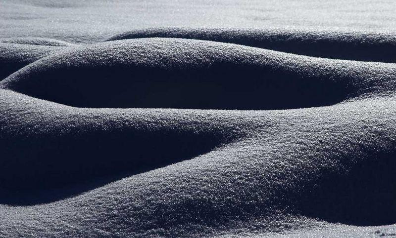 Schnee (1)
