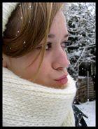 Schnee #2