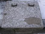 Schnee - Gesichter 1