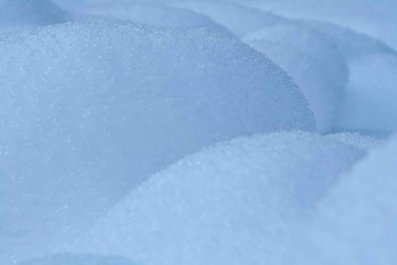 Schnee I