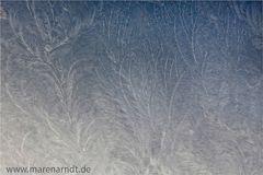 Schnee von gestern (4) ...