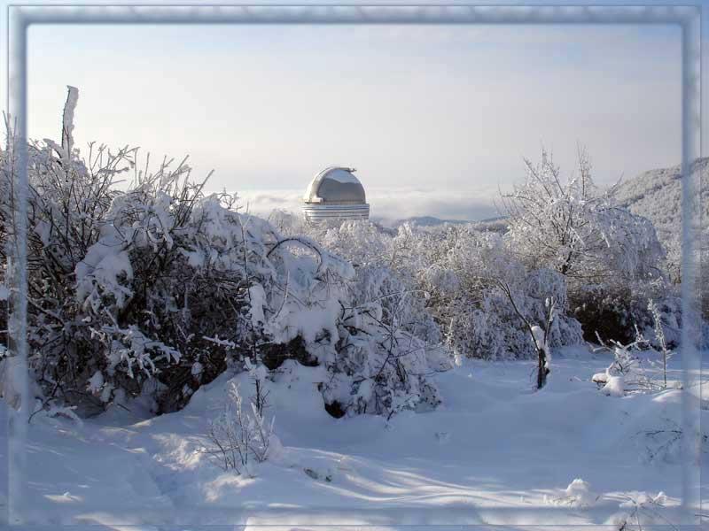 SchneeEi