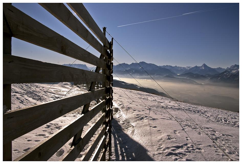 Schneegatter No.2