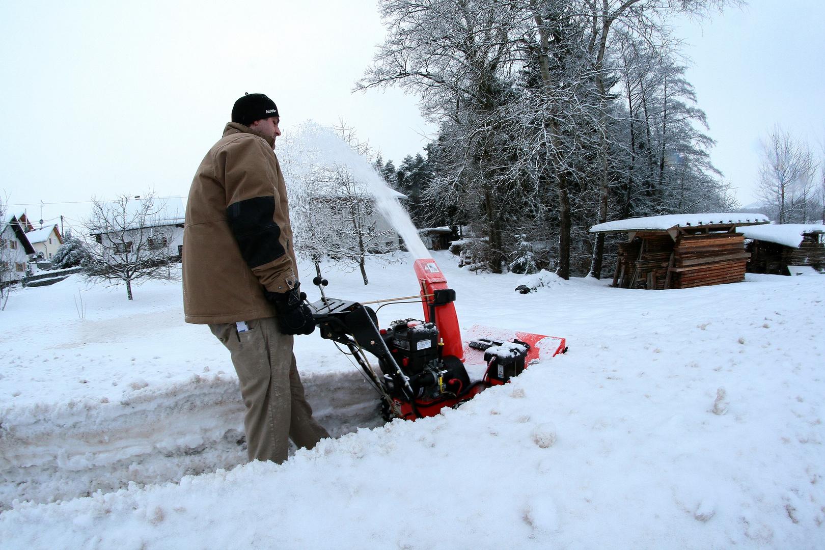 schneeschleuder 2
