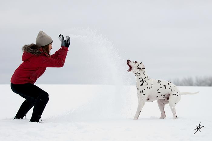 _Schneespiele..._
